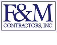 F&M Contractors, Inc.
