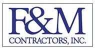 F&M Contractors